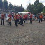 Heikneuter festival 18-09-16