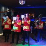 Kleintje Carnaval IJsselstein